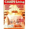 Country Living, December 1983
