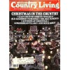 Country Living, December 1984