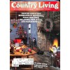 Country Living, December 1985