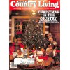 Country Living, December 1988