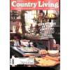 Cover Print of Country Living, December 1990