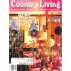 Country Living, December 1992