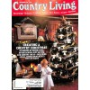 Country Living, December 1993