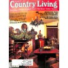 Cover Print of Country Living, December 1994