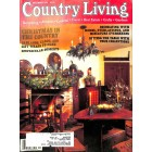 Country Living, December 1994