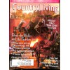 Country Living, December 1998