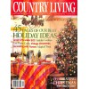 Country Living, December 2003