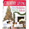 Cover Print of Country Living, December 2004