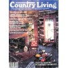 Country Living, February 1981