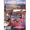 Cover Print of Country Living, February 1982