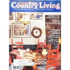 Country Living, February 1984