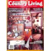 Country Living, February 1987