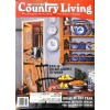 Country Living, February 1988
