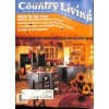Country Living, February 1990