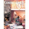 Country Living, February 1993