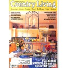 Country Living, February 1994