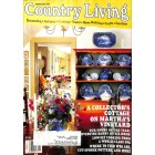 Country Living, February 1995