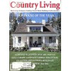 Country Living, February 1996