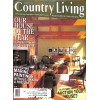 Country Living, February 1997