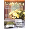Cover Print of Country Living, February 1999