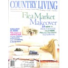 Country Living, February 2000