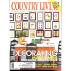 Country Living, February 2001