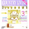 Country Living, February 2002