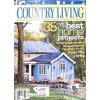 Country Living, February 2004