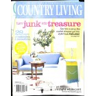 Country Living, February 2005