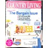 Country Living, February 2010