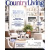 Country Living, February 2011
