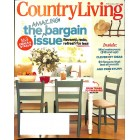 Country Living, February 2014