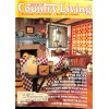 Cover Print of Country Living, January 1984