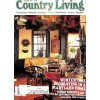 Country Living, January 1993