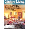 Country Living, January 1995