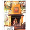 Country Living, January 1998