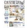 Country Living, January 2008