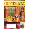 Country Living, January 2009