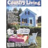 Cover Print of Country Living, July 1982