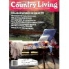 Cover Print of Country Living, July 1984