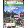 Cover Print of Country Living, July 1985