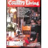 Cover Print of Country Living, July 1987