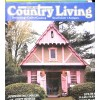 Country Living, July 1988