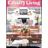 Country Living, July 1990