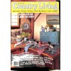 Cover Print of Country Living, July 1992