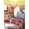 Country Living, July 1992