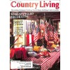 Cover Print of Country Living, July 1996