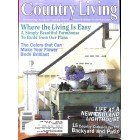 Country Living, July 1997