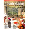 Cover Print of Country Living, July 1998