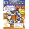Country Living, July 2007